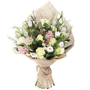 Доставка цветов опт белгород розы мелкий опт в казани купить