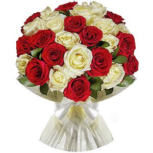 Купить цветы в белгороде