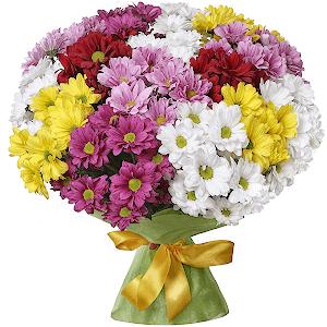 Заказ цветов онлайн белгород доставка цветов день в день в москве